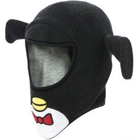 (トレスパス) Trespass キッズ・子供用 ペンギン ペングー バラクラバハット フリースキャップ 帽子 ウインターハット 冬 【楽天海外直送】