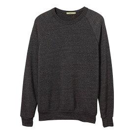 (オルタナティブ・アパレル) Alternative Apparel メンズ Champ スウェットシャツ プルオーバー 【楽天海外直送】