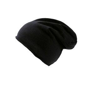 (アトランティス) Atlantis Brooklin ローエッジ ジャージー ビーニー帽 キャップ 【楽天海外直送】