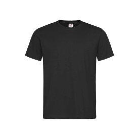 (ステッドマン) Stedman メンズ Comfort 半袖 Tシャツ 無地 【楽天海外直送】