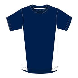 チェルシー フットボールクラブ Chelsea FC オフィシャル商品 メンズ サッカー 半袖 Tシャツ 【楽天海外直送】