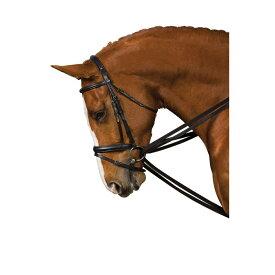 (キンケード) Kincade 馬用 ウェブ ドローレーン 手綱 馬具 乗馬 ホースライディング 【楽天海外直送】