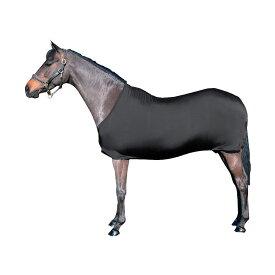 (スプリーム・プロダクツ) Supreme Products 馬用 ラグラップ Rug Wrap 馬着 乗馬 ホースライディング 【楽天海外直送】