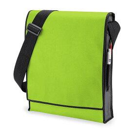 (バッグベース) BagBase バジェット タテ型 メッセンジャーバッグ 斜めかけかばん (10リットル) 【楽天海外直送】