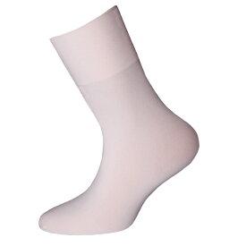 (シルキー) Silky キッズ・ジュニア ガールズ クラシックバレエ カラー ダンスソックス バレエソックス 靴下 (1足組) 【楽天海外直送】