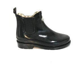 (ロックフィッシュ) Rockfish レディース グロス アーバン チェルシーブーツ 婦人靴 長靴 レインブーツ 女性用 【楽天海外直送】