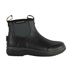 (ノーブルアウトフィッターズ) Noble Outfitters レディース Muds Stay クール 6 ブーツ 婦人靴 長靴 乗馬 レインブーツ 女性用 【楽天海外直送】
