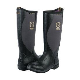 (ノーブルアウトフィッターズ) Noble Outfitters レディース Muds Stay クール ロングブーツ 婦人靴 長靴 乗馬 レインブーツ 女性用 【楽天海外直送】