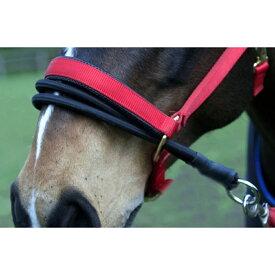 (サンドリー) Sundry 馬用 Ezyloader ヘッドカラーアダプター 馬具 補助具 乗馬 ホースライディング 【楽天海外直送】
