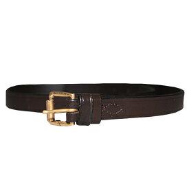 (ハイ) Hy 馬用 レザー ネックストラップ 馬具 乗馬 ホースライディング 【楽天海外直送】