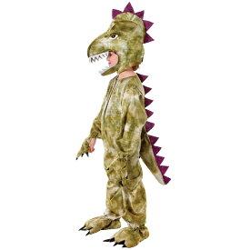 (ブリストル・ノベルティー) Bristol Novelty ハロウィン コスプレ・仮装用 キッズ・子供用 恐竜のコスチューム 男の子 【楽天海外直送】