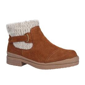 (フリート・アンド・フォスター) Fleet & Foster レディース Rummy アンクルブーツ 婦人靴 カジュアル ブーツ 女性用 【楽天海外直送】
