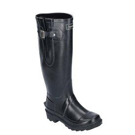 (コッツウォルド) Cotswold レディース Windsor ロング ウェリントンブーツ 婦人靴 長靴 レインブーツ 女性用 【楽天海外直送】