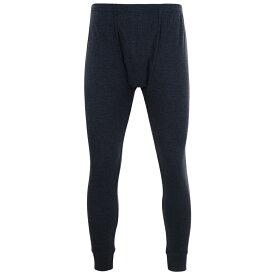 (キャム・ジーンズウェア) Kam Jeanswear メンズ サーマル ズボン下 アンダーパンツ インナー スパッツ 【楽天海外直送】