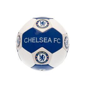 チェルシー フットボールクラブ Chelsea FC オフィシャル商品 3号 サッカーボール 【楽天海外直送】