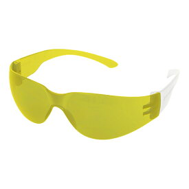 (デルタプラス) Delta Plus Brava 2 セーフティーグラス 保護メガネ 安全グラス 【海外通販】