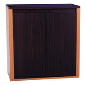 【送料無料】 コトブキ プロスタイル 900S 木目 水槽台 90cm 木 木材 ウッド 大型商品
