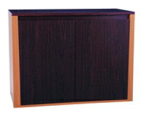【送料無料】 コトブキ プロスタイル 900L 木目 水槽台 90cm 木 木材 ウッド 大型商品