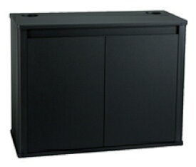 【送料無料】 コトブキ プロスタイル 900L ブラック 水槽台 90cm 木 木材 ウッド 大型商品