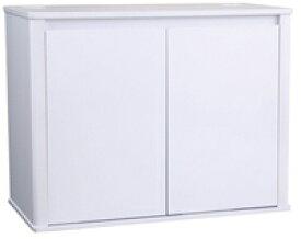 【送料無料】 コトブキ プロスタイル 900L ホワイト 大型商品