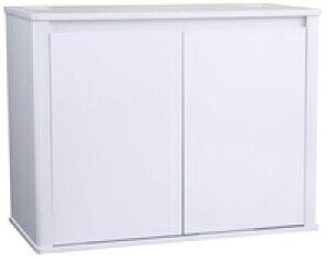 【送料無料】 コトブキ プロスタイル 900L ホワイト 水槽台 90cm 木 木材 ウッド 大型商品