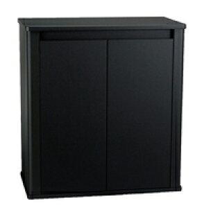 【送料無料】コトブキ プロスタイル 600S ブラック 水槽台 60cm 木 木材 ウッド 大型商品