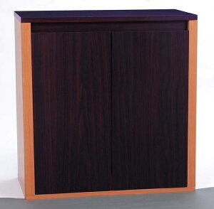 【送料無料】コトブキ プロスタイル 600S 木目 水槽台 60cm 木 木材 ウッド 大型商品