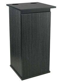 【送料無料】コトブキ プロスタイル 300/350SQ ブラック
