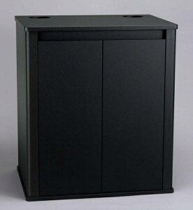 【送料無料】コトブキ プロスタイル 600L ブラック 水槽台 60cm 木 木材 ウッド 大型商品