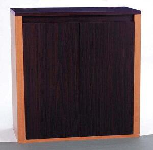 【送料無料】コトブキ プロスタイル 600L 木目 水槽台 60cm 木 木材 ウッド 大型商品