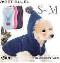 ISPET ポーラセータージャケット S M - polar sweater jacket ※セール商品につき、返品、お取り換えはできません