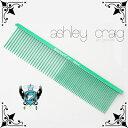 グレイハウンド Ashley Craig Greyhound ブルート ロングピン