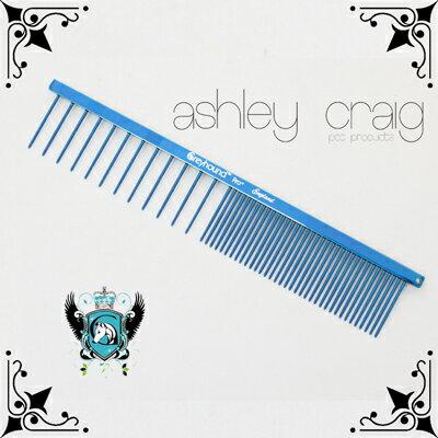 グレイハウンド Ashley Craig Greyhound ビースト ペットコーム