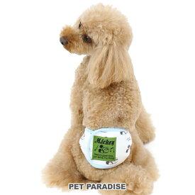 ペットパラダイス ディズニー ミッキーマウス マナーベルト【小型犬】 | ドッグウエア ドッグウエア 犬の服 ドッグ いぬ イヌ ドック 犬服 犬用品 ペット用品 おしゃれ かわいい 超小型犬 小型犬 キャラクター メール便可
