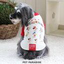 犬 服 秋冬 ディズニーミッキーマウス フレンズ柄 Tシャツ 【小型犬】 | ドッグウエア ドッグウエア 犬の服 ドッグ い…