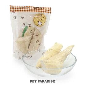 ペットパラダイス 犬 おやつ 国産 無添加 フリーズドライささみ 40g | 犬オヤツ オヤツ 犬 犬用 ペット 鶏肉 チキン ささみ
