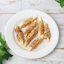 チーズ ささみ巻き ジャーキー 7本 | オヤツ 鶏肉 チキン ささみ