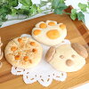 ペットパラダイス国産無添加愛犬用パン|犬おやつペットフード