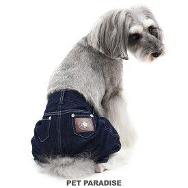 犬 服 J.PRESS デニムパンツ 【小型犬】 ストレッチデニム   ドッグウエア ドッグウェア イヌ おしゃれ かわいい メール便可