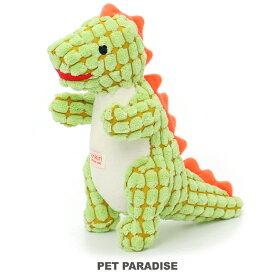 恐竜 おもちゃ | おうちで遊ぼう おうち時間 犬 おもちゃ オモチャ ペットのおもちゃ ペットトイ 玩具 TOY 小型犬 かわいい おもしろ インスタ映え