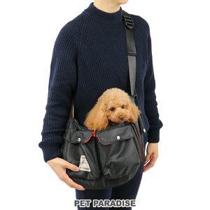 【月間限定送料無料】ポケット スリング 【超小型犬】 | ショルダー おしゃれ かわいい 猫