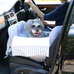 【クーポン利用で500円OFF】ドライブ キャリーバッグ【小型犬 】 | 【1月限定送料無料】 犬 ドライブ ボックス ドライブシート ドライブベット ドライブベッド ドライブカドラー キャリーバ
