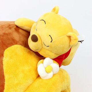 ペットパラダイスディズニーくまのプーさんハニーポットハウス犬ハウスおしゃれ室内犬ベッドドームハウス犬ベッドペットベットカドラーベットドッグソファドーム型ペットベットカドラーベット