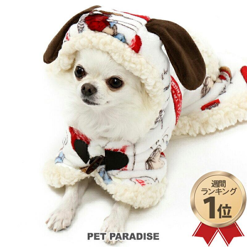 ★ランキング1位入賞★ペットパラダイス スヌーピー ライナス柄 着る毛布【小型犬】| 犬服 犬の服 犬 服 ペットウエア ペットウェア ドッグウェア 超小型犬 小型犬