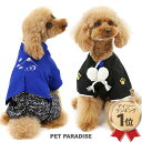 SALE 羽織袴【小型犬】 | お正月 年賀状 セール 【返品交換不可】 アウトレット