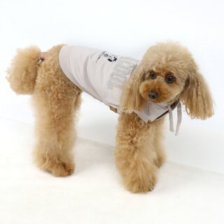 ペットパラダイススヌーピーお揃いくすみパーカー【小型犬】|ドッグウエアドッグウエア犬の服ドッグいぬイヌドック犬服犬用品ペット用品おしゃれかわいい超小型犬小型犬おそろい