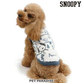スヌーピー ワンダフルストレッチフリース フロスティング トレーナー 【小型犬】 | ドッグウエア ドッグウェア いぬ イヌ おしゃれ かわいい メール便可