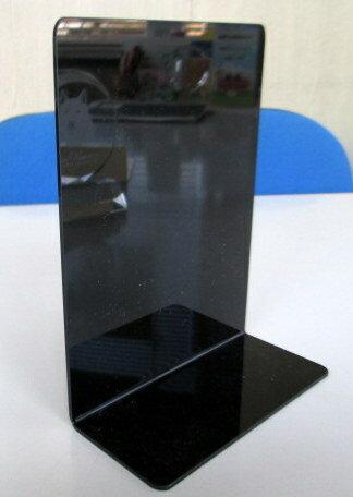 クリスタル用バックボード15×11×4.5cm