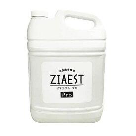 ジアエストプロ ZIAEST PRO (5L) 猫用 除菌・消臭剤 次亜塩素酸水 トイレ用品 菌 ウイルス 除去