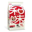 和味 鯛のうま煮風味 240g2袋 4994527881500 アース(フード)